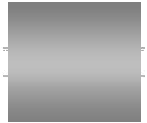Zen-Na-Na.com